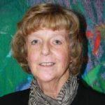 Anne Hodgson