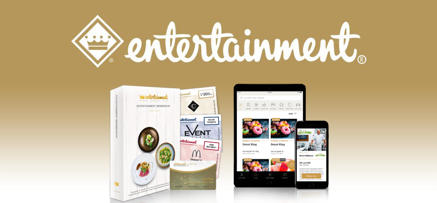entertainmentbook2018_2019_860x400