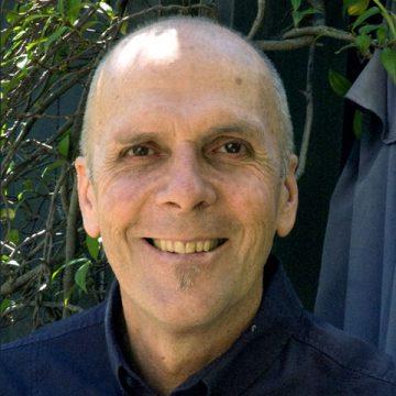 Survivor Stories - The Australasian Leukaemia and Lymphoma Group