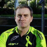 Steve Towell