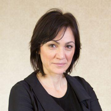 Giulia Quattrocchi ALLG