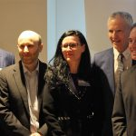 ALLG and MRFF via CanTeen launch new clinical trial to improve the lives of young Australians