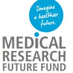 MRFF Supporting ALLG Clinical Researchers