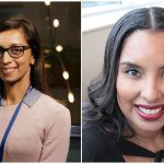 Welcome Drs Tara Cochrane and Nada Hamad to the ALLG Scientific Advisory Committee