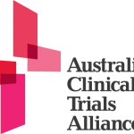 Register Today! Australian Clinical Trials Alliance (ACTA) Webinar for Trialists