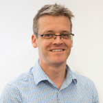 A/Prof Jake Shortt appointed Deputy Chair, ALLG Scientific Advisory Committee
