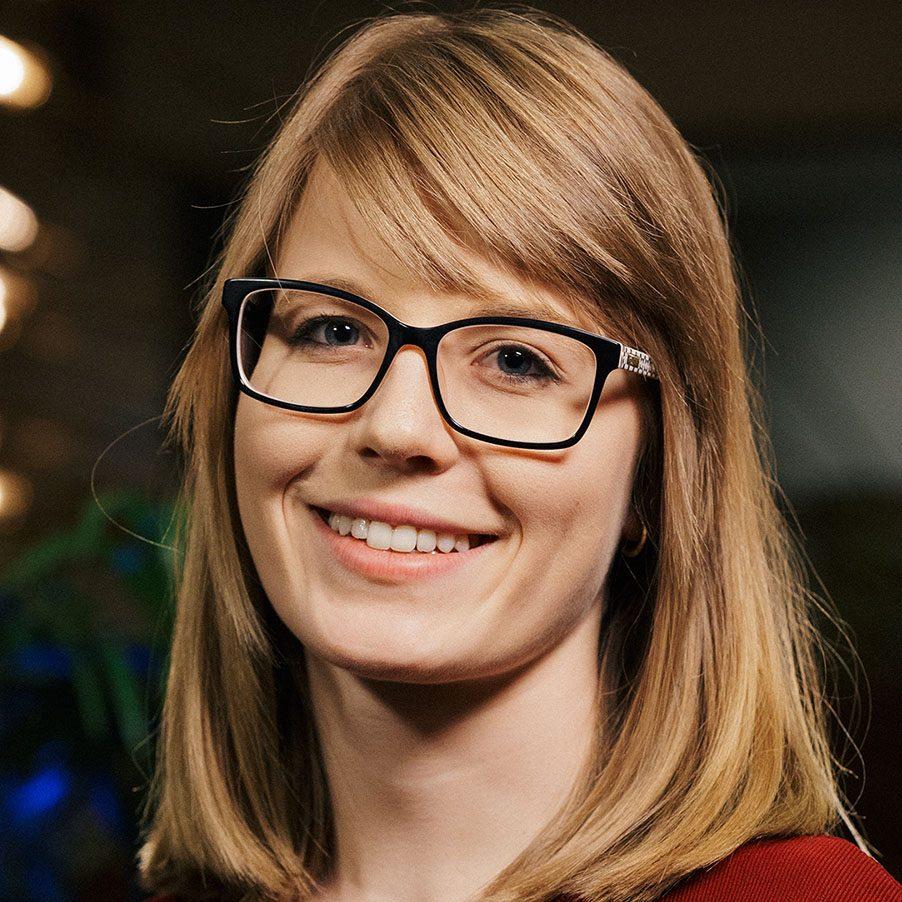 Renata Retegan
