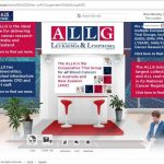 ALLG Completes Successful EHA Virtual Congress