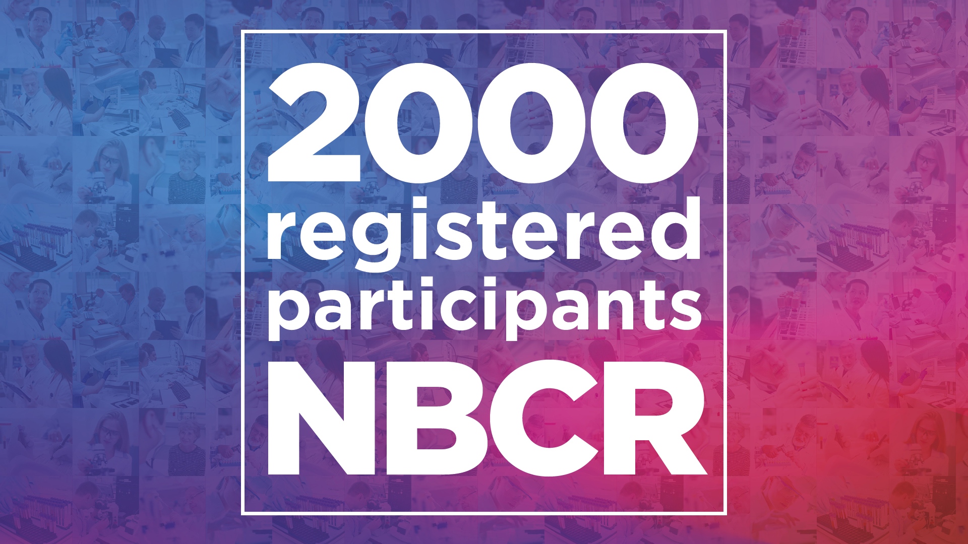 2000-participants-social-post-wide