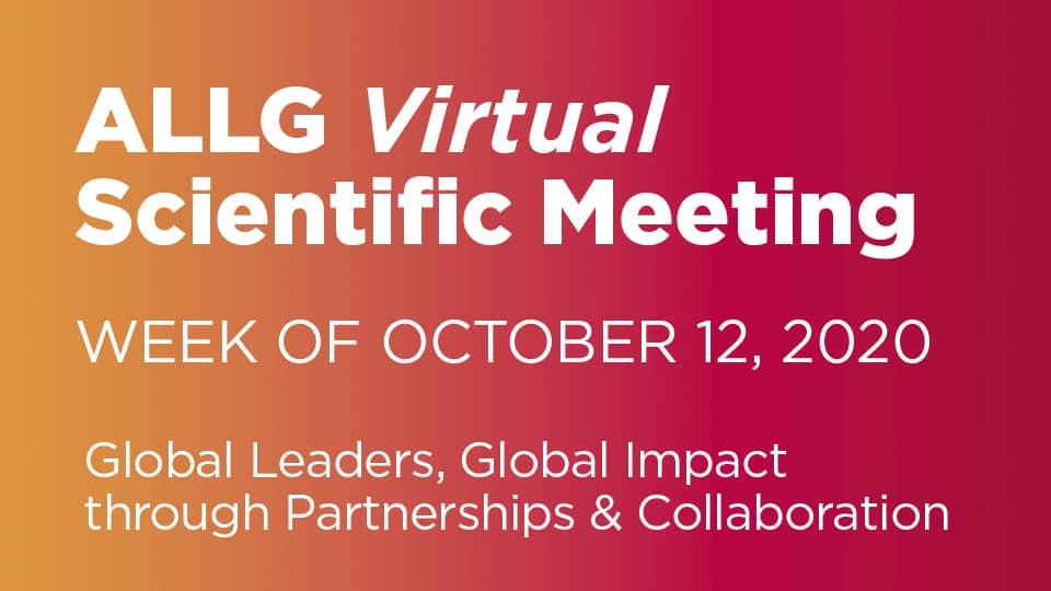 allg-oct-virtual-scientific-meeting-2
