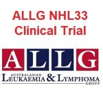 ALLG Launches New Trial for Mantle Cell Lymphoma
