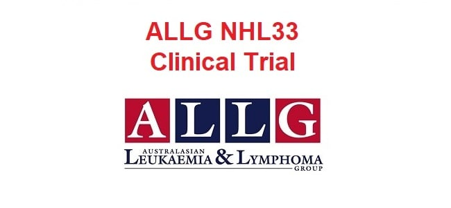 allg-nhl33-clinical-trial-panel