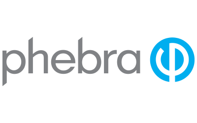Phebra