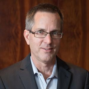 Associate Professor Peter Mollee
