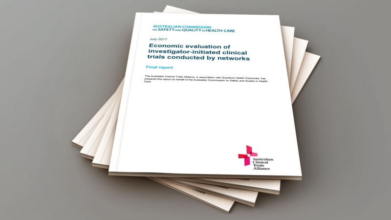 economic-evaluation-of-investigator-initiated-clinical-trials-conducted-by-networks